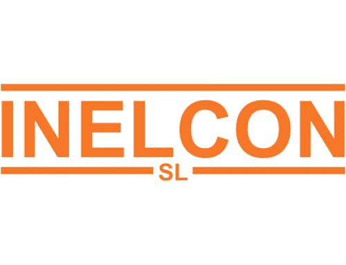 Inelcon