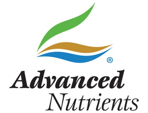ADVANCED NUTRIENS